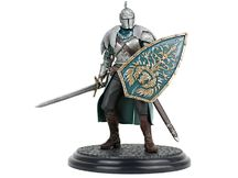 ACTION FIGURE DARK SOULS - FARAAM KNIGHT REF.28284/28285