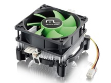 COOLER UNIVERSAL INTEL E AMD GA120