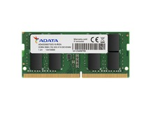 MEMORIA ADATA 8GB DDR42666MHZ NOTEBOOK AD4S266638G19