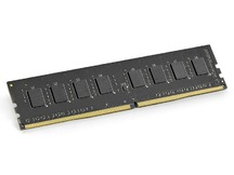 MEMORIA MULTILASER DDR4 UDIMM 4GB 2400 MHZ MM414