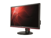 MONITOR 24 AOC LCD LED 144HZ G2460PF WIDESCREEN GAMER
