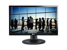MONITOR LG 21.5 22MP55PJ (AJUSTE DE ALTURA, PIVOT, VGA, HDMI, DISPLAY PORT , HP OUT FULL HD 1920X1080)