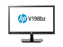 MONITOR HP CM LCD LED 18.5 V19B