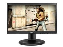 MONITOR LED 19.5 20M35PD 19.5 LED HD 1600X900 VGA C/PIVOT AJUSTAVEL