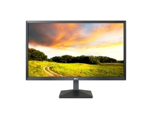 MONITOR LG 21.5 22MK400H HDMI, VGA, HP OUT , FULL HD