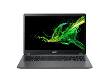 NOTEBOOK ACER 15.6 LED A3155455WY I510210U 8GB 256GB SSD W10 HOME