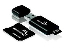 PEN DRIVE 8GB MC058