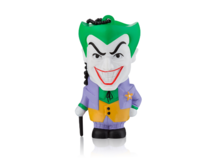 PEN DRIVE DC COMICS - CORINGA 8GB PD088