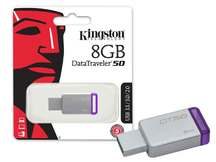 PEN DRIVE USB 3.1 DT50/8GB 8GB
