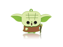 PENDRIVE YODA 8GB PD037
