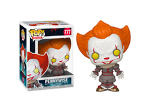 POP CHAPTER 2 - PENNYWISE WITH OPEN ARNS 777