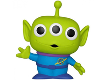 POP DISNEY TOY STORY 4 - ALIEN 525