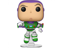 POP DISNEY TOY STORY 4 - BUZZ LIGHTYEAR - 523