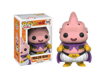 POP DRAGON BALL Z - MAJIN BUU - 111