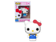 POP HELLO KITTY 2 - HELLO KITYY CLASSIC - 28