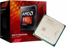 PROCESSADOR AMD FX 8300 BOX (ATE 3.3GHZ/ 16MB CACHE)
