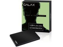 SSD GAMER K5LN64DBJT0ANL 480GB SATA 6GB/S