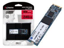 SSD M.2 DESKTOP NOTEBOOK SA400M8/240G A400 240GB M.2