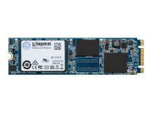 SSD M.2 DESKTOP NOTEBOOK SUV500M8/120G UV500 120GB M.2 FLASH NAND 3D SATA III