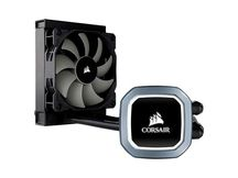 WATER COOLER CORSAIR CW-9060036-WW H60 RADIADOR DE 120MM