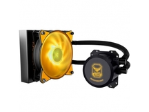 WATER COOLER ML120L TUF MLW-D12M-A20PW-RT COOLER MASTER